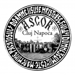 sigla mare ASCOR-partener