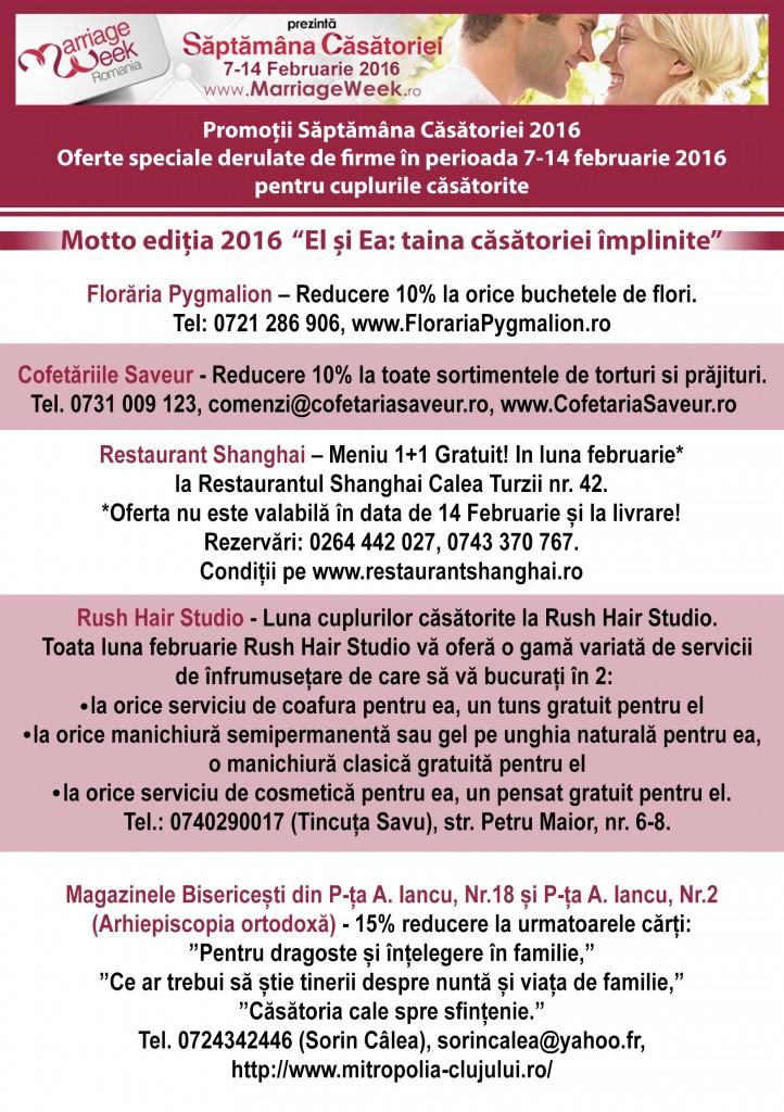 zz_Pliant Promotii - Sapt casatoriei 2015 - Fata